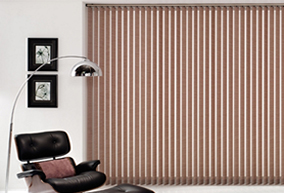 Best venetian blinds from Lohrey Blinds, Christchurch